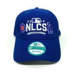 New Era 9forty, Cool Hats, Chicago Cubs, Baseball Hats, Blue And White, Dope Hats, Baseball Caps, Caps Hats, Baseball Cap