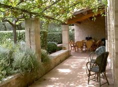 Exceptional house with pool in the heart of St Rémy de Provence. FOR HOLIDAY RENTAL