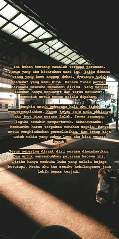 Bad Mood Quotes, Haha Quotes, Down Quotes, Text Quotes, Words Quotes, Cinta Quotes, Quotes Galau, Broken Quotes, Running Quotes