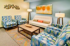 Leen Designs - Decorating Den Interiors - Won 3rd place in our 2016 Dream Room contest. Won 2nd place in our people's choice category. Leen Zabalawi