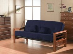 41 Best Futon Frame Mattress Sets