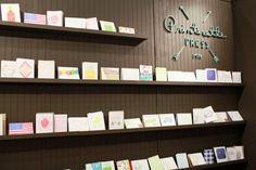 National Stationery Show 2013, Part 6 - Printerette Press
