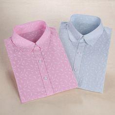 빈티지 셔츠 여성 블라우스 꽃 인쇄 여성 긴 소매 여성 Blusas 린넨 셔츠 플러스 사이즈 옷 여성