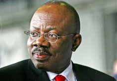 Jim Ovia, the godfather of Nigerian banking, founded Zenith Bank Group in 1990, which grew into West Africa's largest financial services provider by market capitalization and assets. In 2007, Ovia founded Visafone, a Nigerian mobile and fixed telecommunications provider. In addition, Ovia has prime real estate in Victoria Island and Ikoyi, some of Nigeria's priciest neighborhoods. Also owns and runs Quantum, a private equity firm.