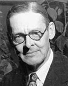 T.S. Eliot was born in St. Louis, Missouri, in 1888. Educated at Harvard University, he went to Oxford for graduate work, but his return to the States was interrupted by World War I. The first volume of his letters, edited by his second wife, Valerie, depicts him as a lonely, shy and innocent youth, always short of money, and easy prey for an uninhibited, woman older than he.