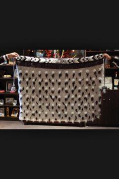 Ataahua Maori Designs, Maori Art, Cloaks, Capes, Old And New, Weaving, Bear, Tools, Inspiration