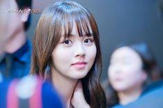 Lets Fight Ghost, Kim So Hyun Fashion, Kim Sohyun, Korean Actresses, Korean Beauty, Most Beautiful, Dramas, Target, Amazing