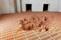 Super Asymmetry - Vincent Mauger (2012)