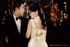 Pre-Wedding | AXIOO – Wedding Photography & Videography Jakarta Bali