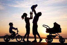 El gran INVENTO de Dios para enseñarnos el amor incondicional: LA FAMILIA #TeologíaEnTuits #SinododelaFamilia