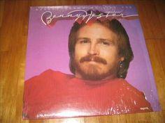 Benny Hester _ Nobody Knows Me Like You (Myrrh Records)