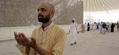 What Westerners can learn from the Hajj