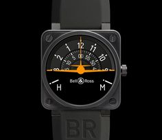 montre bell and ross coffret only watch 2013 Tag Heuer, Bell Ross, Patek Philippe, Luxury Watches, Rolex Watches, Harry Winston, Cartier, Cool Watches, Watches For Men