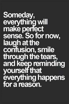 Life Quotes : 16 Inspirational Quotes That Summarize The Wisdom About Life. - About Quotes : Thoughts for the Day & Inspirational Words of Wisdom Motivacional Quotes, Quotable Quotes, Great Quotes, Funny Quotes, Qoutes, Quotes Inspirational, Famous Quotes, Uplifting Quotes, Wisdom Quotes