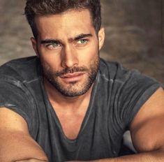 Beautiful Men Faces, Gorgeous Men, Swedish Men, Hunks Men, Handsome Faces, Moustache, Pretty Eyes, Male Face, Good Looking Men