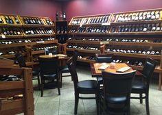 Auburn Wine And Caviar Company | Auburn, Washington
