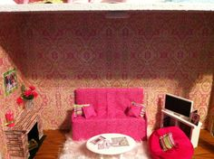my froggy stuff living room 1000 images about child s dollhouse ideas on 18868
