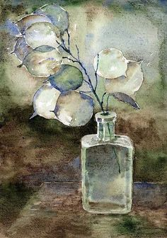 by Tania Vasylenko