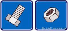 bathroom signs Bathroom Signage, Restroom Signs, Toilet Signs, Wet Wipe, Pictogram, Etiquette, Gender, Symbols, Personal Care