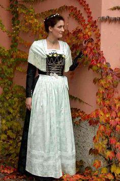 Bad Feilnbach - Gauverband I