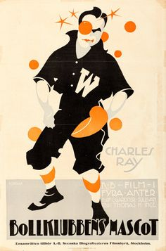American Sports, Commercial Art, Art School, Stockholm, Ephemera, Art Boards, Illustrators, Comedy, Movie Posters