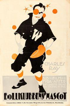 American Sports, Commercial Art, Art School, Stockholm, Ephemera, Art Boards, Illustrators, Comedy, Movie Posters
