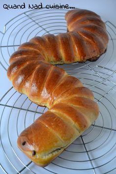 Acheter pain a bagel