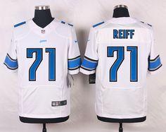 Hot 18 Best Detroit Lions Jerseys images | Nike elites, Nfl detroit  for cheap