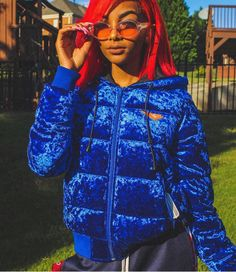 Discover recipes, home ideas, style inspiration and other ideas to try. Bali Baby, Slay Girl, Girls Run The World, Tomboy Chic, Dope Fashion, Baby Winter, Polyvore Outfits, Black Girl Magic, Cute Outfits