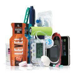 Consumer Guide 2014: Diabetes Forecast Magazine