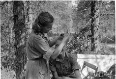 Wwii, Army, Couple Photos, Couples, Vintage, Gi Joe, Couple Shots, World War Ii, Military