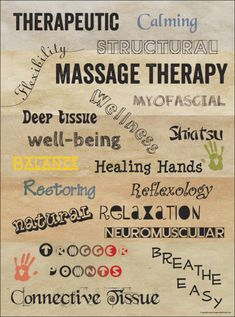 Massage therapy is for those who need to relax. Massage therapy is for those who suffer from chronic pain. Massage therapy helps those who have sore muscles from sports injuries Massage Tips, Massage Quotes, Massage Benefits, Massage Techniques, Massage Business, Massage Therapy Rooms, Massage Therapy Career, Massage Room, Massage Images