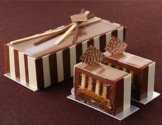 店舗情報|パン・ケーキ・スイーツ・洋菓子 フィオレンティーナ ペストリーブティック|グランド ハイアット 東京(六本木ヒルズ)
