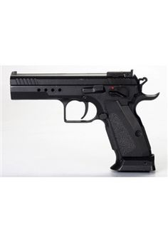 KWC 75 Model TAC Blowback Full Metal 4.5mm Pistol | Buy Now at camouflage.ca