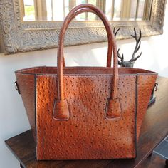 hermes birkin bag for sale - Faux bags on Pinterest | Faux Leather Bags, Leather Totes and ...