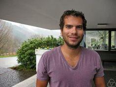 Artur Ávila se torna o primeiro brasileiro a ganhar a Medalha Fields, o Nobel da matemática