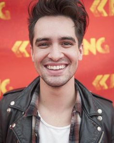 My Fave Brendon Pic