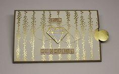 Zur Diamantenen Hochzeit www.stempeltasia.de