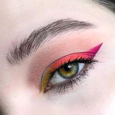 Makeup Ideas, Eye Makeup, Aesthetics, Make Up, Style, Makeup Eyes, Makeup, Bronzer Makeup, Eye Make Up