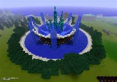 Minecraft ' Minecraft Contests