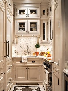 small kitchens antique kitchen sinks 100 best images diy ideas for home decorating inspiring design bunch interior