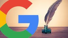 Authorship is now officially and completely dead. Gary Illyes from Google said authorship is not used at all at Google anymore. #google #search #seo