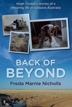 Meet Author Freda Marnie Nicholls in Orange, New South Wales, Australia