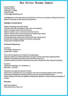 graduate school application cover letter sample resume template