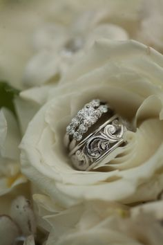 design your own wedding ring - Design Your Own Wedding Ring