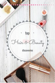 hair and beauty, beauty routine, makeup routine, everyday makeup routine, must have beauty products, must have makeup products, best beauty buys, best products, beauty, health and beauty, makeup ideas, makeup blog, beauty blog, beauty blog uk
