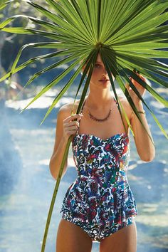 776217013c 45 Best ~Tropical~ images