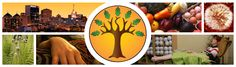 Oakland Acupuncture Project | build community | cultivate health