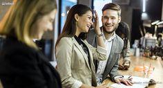 Planes de ocio y networking para emprendedores