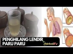Healthy Juice Recipes, Healthy Juices, Healthy Drinks, Healthy Tips, Learn Islam, Homemade Spices, Cool Inventions, Home Remedies, Glass Of Milk